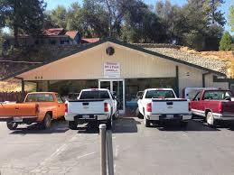Backyard Parking Backyard Spa U0026 Pool Essentials A Bioguard Platinum Dealer