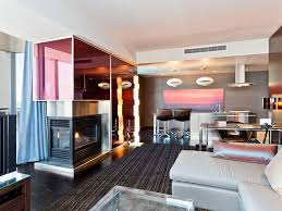 palms place one bedroom suite house living room design