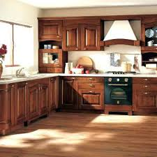 facade meuble cuisine sur mesure porte meuble cuisine sur mesure facade porte cuisine sur mesure