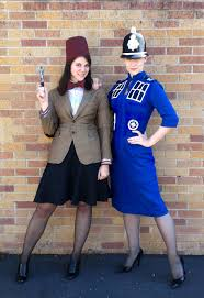 Nerdy Halloween Costumes For Girls by The Most Fantastically Nerdy Couples U0027 Costumes