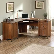Sauder Executive Office Desks Office Ideas Captivating Sauder Office Photographs Sauder Office