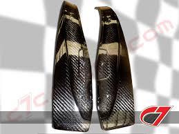 carbon fiber corvette parts zr1 z06 gs carbon fiber rear mudflaps mudflaps c7 ccc6z rmf