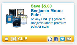 benjamin moore coupon rooms to rent for couples in london