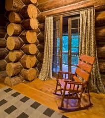 log homes interior designs log cabin interior design an extraordinary rustic retreat