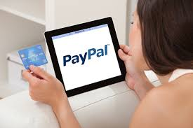 warning don u0027t use paypal to pay on a credit card you u0027re losing