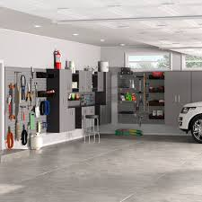 Garage Design by Garage Organization Ideas Expert Advice For Planning U0026 Organizing