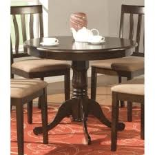 Small Round Dinette Sets Foter - Apartment size kitchen tables