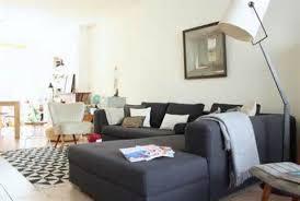 inspiring grey sofa living room ideas for home u2013 gray sectionals