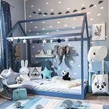 Best Kid Bedrooms Images On Pinterest Room Home And - Little boys bedroom designs
