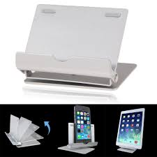 compare prices on ipad holder desk online shopping buy low price
