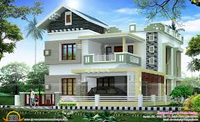 kerala home design dubai luxury home designscontemporary luxury villa design home design