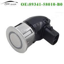 lexus rx300 headlight leveling sensor popular toyota sensor buy cheap toyota sensor lots from china