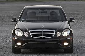 2009 mercedes e class for sale auction results and data for 2009 mercedes e class mecum