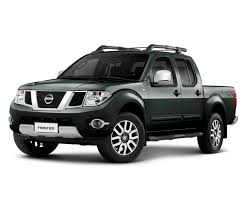 nissan frontier lowered 2017 nissan frontier review automotive news 2018