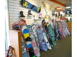 Ski Barn Lawrenceville All In The Family Siblings Thrive With Ski Barns Wyckoff Nj Patch