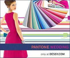pantone color tools martha stewart weddings