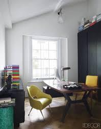 Elle Decor Home Office 831 Best Your Favorite Elle Decor Rooms Images On Pinterest Elle