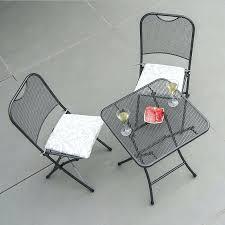 Garden Bistro Chairs Ellister Nova Mosaic Bistro Set 2 Seater Bistro Garden Furniture