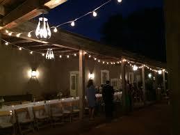 weddings gutierrez hubbell house