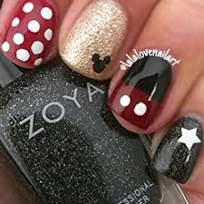 72 best nails images on pinterest make up pretty nails and