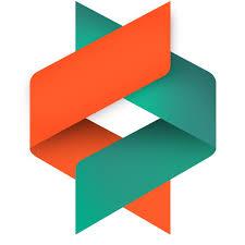 professional graphic design graphic design logo ideas 9 best web graphic design inspiration