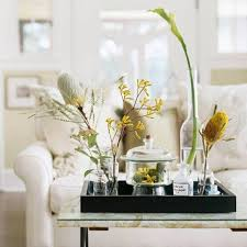 Decorative Trays For Coffee Table Coffee Tables Ideas Best Decorative Trays For Coffee Tables Uk