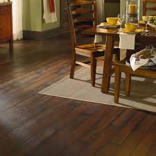 Mannington Laminate Floor Mannington Adura Plank Floor Distinctive Ashford Walnut Home