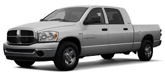 amazon com 2007 dodge ram 1500 reviews images and specs vehicles