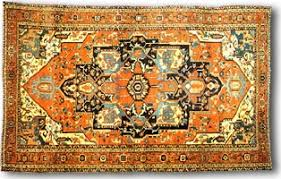 Arabesque Rugs Antique Carpets And Tapestry Buying Vintage Carpets U0026 Rugs