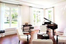 Music Themed Home Decor by Bedroom Breathtaking Architectural Design Blog Page Music Room