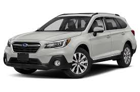 hyundai jeep 2017 2017 hyundai santa fe sport vs 2017 subaru outback and 2017 jeep
