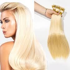 elite hair extensions malaysian elite hair extensions yj81 emeda hair