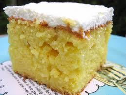 blog revival week thursday miss valerie u0027s drippy cake big red