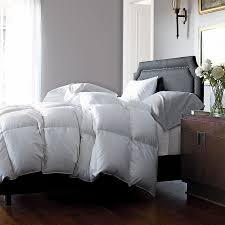 down alternative comforter home apparel