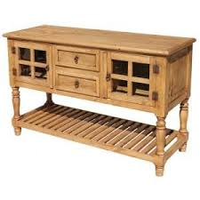 Pine Console Table 31 Best Rustic Pine Console Tables Images On Pinterest Mexican
