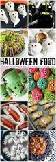 Halloween Office Party Ideas 79 Best Halloween Diys Images On Pinterest Diys Fall And Craft Box