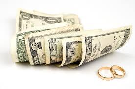 wedding money tips tricks to save money on your wedding