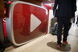 youtube offices update shots fired at youtube offices in california casualties