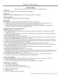 sample registered nurse resume neonatal nurse resume samples ideas nursing resumes sles cover letter cover letter neonatal nurse resume samples ideas nursing resumes slesneonatal nursing job description