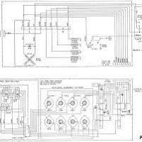 proton wira vdo wiring diagram wikishare