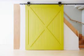 Your Home Interiors Transform Your Home Interior With Unique Door Designs Amrank