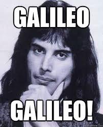 Galileo Meme - funny for galileo funny www funnyton com