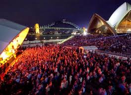 major festivals archives create nsw