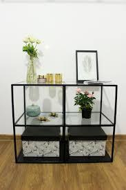 steel minimalist furniture u2013 ramona crisstea