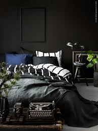 Schlafzimmer Einrichten Dunkel 23 Sovrum Från Ikea Som Vi Verkligen Vill Sova I Sköna Hem