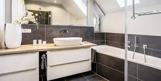 was kostet ein neues badezimmer bad heizung in ellhofen scholl herrlich badezimmer qm kosten