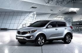 suv kia 2017 kia sportage suv hd wallpapers