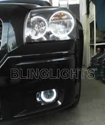halo lights for 2013 dodge charger blinglights on walmart marketplace marketplace pulse