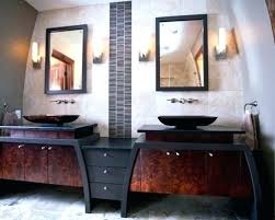 funky bathroom ideas guest bathroom ideas funky bathrooms funky guest bathroom ideas