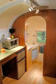 273 best airstream love images on pinterest airstream remodel